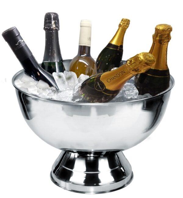 vin champagnekylare